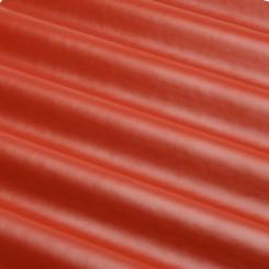 """Banguoti lakštai """"Baltijos banga"""" (Tamsiai raudona)"""