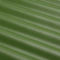 """Banguoti lakštai """"Baltijos banga"""" (Žalia)"""