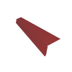 Karnizinė lenta