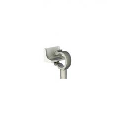 VELUX Lazdelės adapteris GZL/GLL/GLU langui ZOZ 095